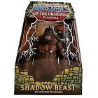 Beast 2002-Now Masters of the Universe Action Figures