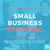Small Business Financing - $5000 - $500,000