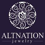 altnation.jewelry