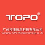 TOPO Overseas Branch