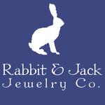 Rabbitandjack