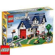 Lego 5891
