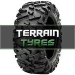 Terrain Tyres
