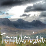 Torridonian