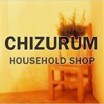 CHIZURUM