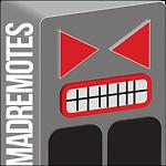 Mad Remotes