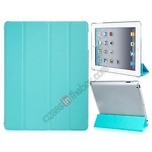 Front Flip cover for ipad 2,3,4 and mini Windsor Region Ontario image 1