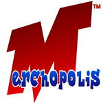 MERCHOPOLIS