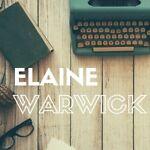 ElaineWarwick