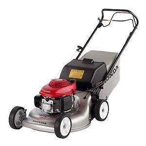 honda lawn mower parts. honda mower 21 lawn parts h