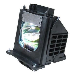 Mitsubishi TV Lamp | eBay
