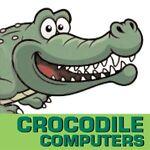 croc_online