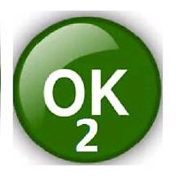 IPTV - ok2 service - $12