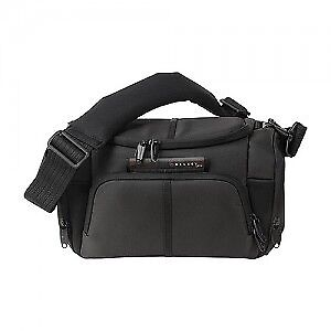 Delsey Pro Bag 5 Photo