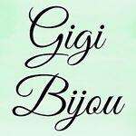 Gigi Bijou