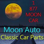 moon_parts