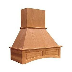 Custom Made Wooden Range Hoods, Fire Place Mantels and more... Kitchener / Waterloo Kitchener Area image 4