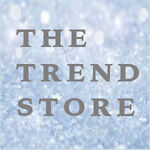 The Trend Store
