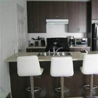 $1100/month beautiful 2 bed+1bath