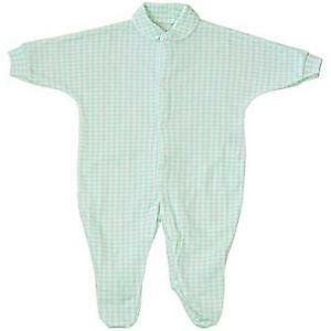 ef5655fb8 Baby Clothes 0-3 Months