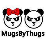 MugsByThugs