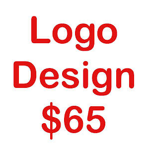 AFFORDABLE GRAPHIC AND LOGO DESIGN SERVICES