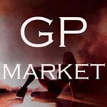 GPmarket