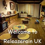 Releaserain UK