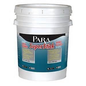 prix avantageux primer Para / déjà teint (couleurs neutres) gallons et 5 gallons $$$ latex 100 % acrylique