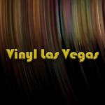 Vinyl Las Vegas