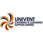 www.univentcateringcleaning.co.uk