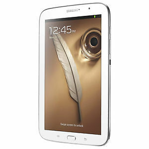 """Samsung Galaxy Note 8.0"""" 16GB Android Tablet Cornwall Ontario image 2"""