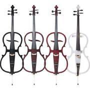Cecilio Electric Cello
