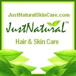 Just Natural Products