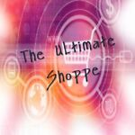 The Ultimate Shoppe