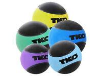 brand new Medicine balls massive saving joblots fitness gym boxing mma workout bargain clearance