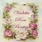 Violetta Rose Boutique