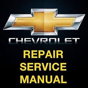 EQUINOX 2005 2006 2007 2008 2009 REPAIR SERVICE MANUAL