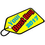 yourbestbuy2017