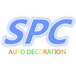 SPC Auto Decoration