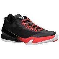 Boys CP3, youth Size 5.5 Basketball Shoe (Sneaker)