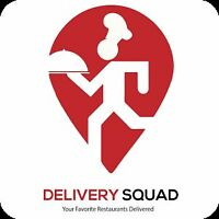 Delivery Driver (Part-Time)(ON-Call) 3 Hours a day