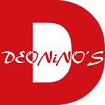 DEONINO'S