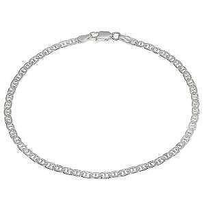 authentic anklets fancy payals silver women dp payal gupta anklet buy for