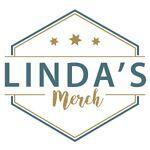 linda_s merch