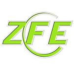 ZFE-STORE