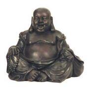 Buddha Figur Klein