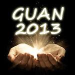 guan2013