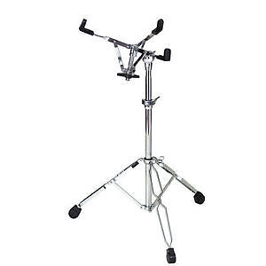 DRUM HARDWARE HEAVY DUTY CYMBAL SNARE STANDS MAPEX TAMA PEARL
