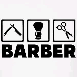 Free men's haircuts and grooming services